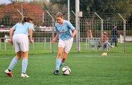 NIEUW: All Stars-team voor meiden