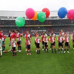 Feyenoord-Utrecht-masc-15.JPG