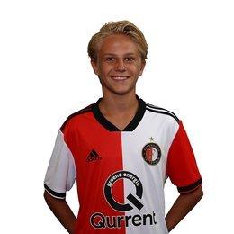 Lars de Blok