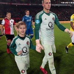 Feyenoord-VVV Venlo-masc-92.JPG