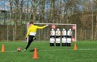 Feyenoord Soccer Schools organiseert Feyenoord eDay