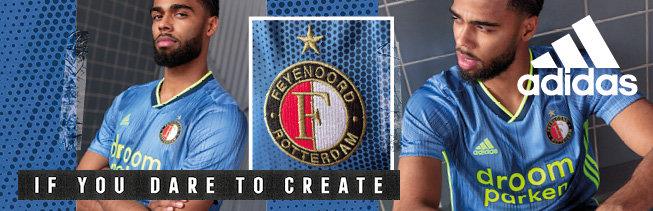Feyenoord-away-1920