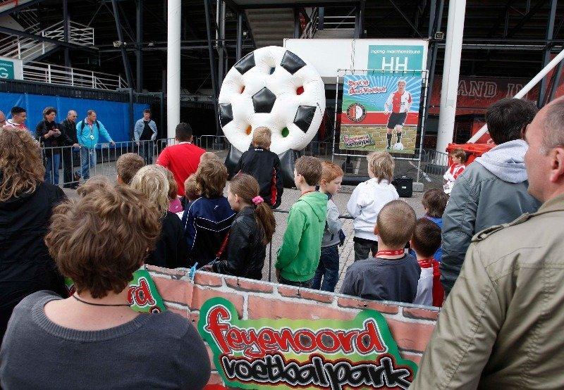 Feyenoord Voetbalpark 2010_107.jpg