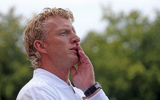 Feyenoord O19 verliest in Volendam