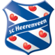 sc Heerenveen 2