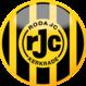 Roda JC 2