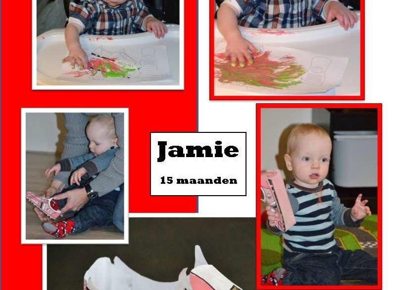 Jamie van Oostenrijk schoen feyenoord.pdf