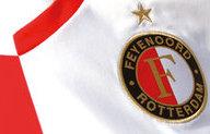 Minitoernooi Feyenoord O10 met Academy partners