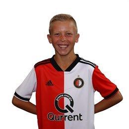 Nicky Rueck