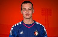 Justin Bijlow geselecteerd voor het Nederlands elftal O19