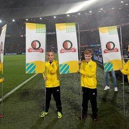 Feyenoord-VVV Venlo-masc-88.JPG