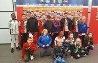 Wat vindt het Feyenoord Kidspanel van De Kuip?