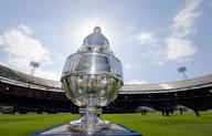UPDATE kaartverkoop: KNVB Bekerfinale 24 april 2016