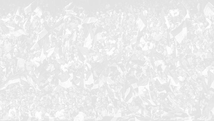 Feyenoord zoekt Fancoach