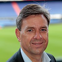 Jan van Merwijk