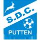 S.D.C. Putten
