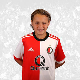 Tobias van den Elshout