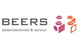Bedrijfsfeest Beers Elektrotechniek & Service