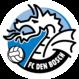 Jong FC Den Bosch