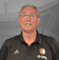 Fred van Campenhout