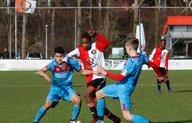 Samenvatting Feyenoord O15-FC Twente O15