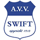 AVV Swift