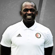 Mike Obiku