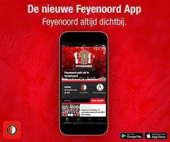 feyenoord app detailpage rectangle