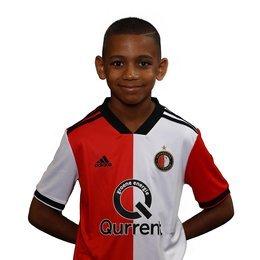 Ronaldo Hiwat