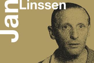 Over Jan Linssen