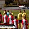 Nabeschouwing Feyenoord O18-VVV/Venlo O19 25-3-2017