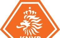Zeven Feyenoord Academyspelers uitgenodigd voor landelijke groep jongens onder 14 jaar