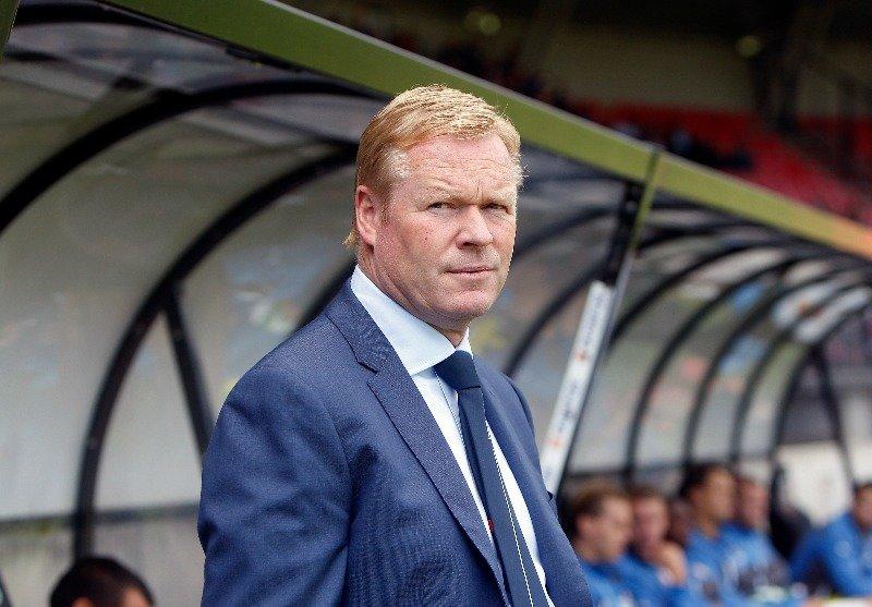 Feyenoord kan goede zaken doen in De Kuip