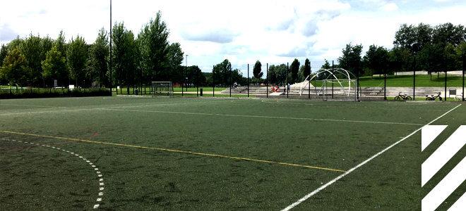 FC Sportplaza