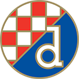 GNK Dinamo Zagreb 2