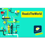 Road2TheWorld