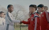 Feyenoord brengt mensen in beweging (VI): Feyenoord Street League
