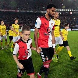 Feyenoord-VVV Venlo-masc-99.JPG