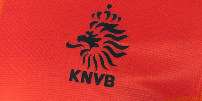 Feyenoorders uitgeschakeld met Oranje Onder 17