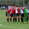 Nabeschouwing Feyenoord O15-Heerenveen O15 1-10-2016
