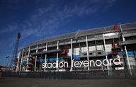 Van der Vegt benoemd als commissaris van Stadion Feijenoord