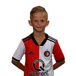 Jantje van Vught