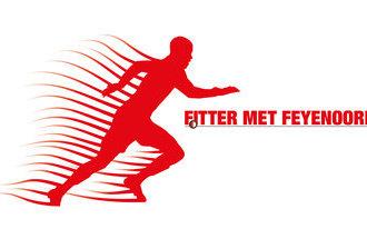 Fitter met Feyenoord: doe jij mee?