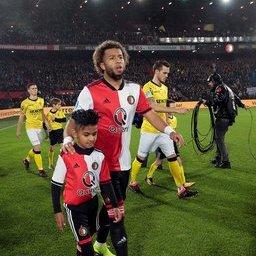 Feyenoord-VVV Venlo-masc-95.JPG