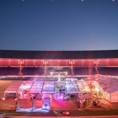 IMG_0630_Feyenoord gala 5 juli 2018.JPG