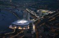 Meer informatie over Feyenoord City