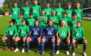 Feyenoord O17
