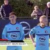 Nabeschouwing Feyenoord O17-NEC/FC Oss O17 19-11-2016