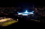 Bezoekersinformatie Feyenoord – Fortuna Sittard