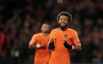 Drie Feyenoorders in voorselectie voor interland in De Kuip